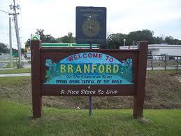 branford1