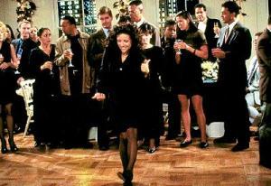elaine-dance