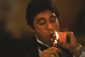 picture-of-al-pacino-in-scarface-large-picture