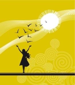 sunshine-for-a-m