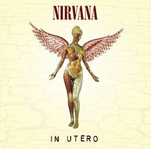 220px-In_Utero_(Nirvana)_album_cover