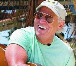 Jimmy-Buffett