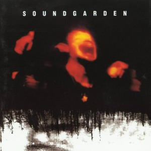Soundgarden-Superunknown-Frontal