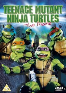 Teenage-Mutant-Ninja-Turtles-1990-Hollywood-Movie-Watch-Online