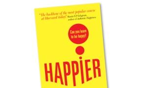 Happier-460x276