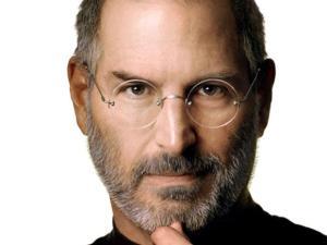 steve_jobs_apple-580-75