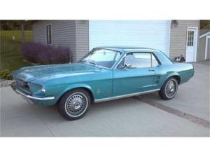 379079_14319620_1967_Ford_Mustang