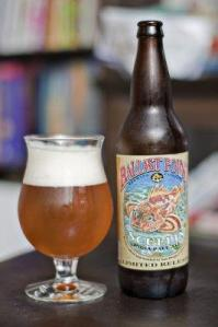43_ballast-point-sculpin-ipa