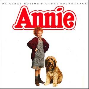 Annie_70219