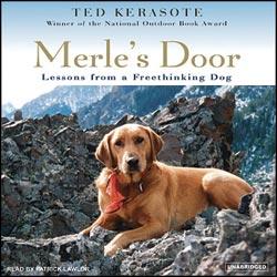 Merles-Door-E9X358L