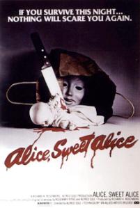 220px-Alice_Sweet_Alice