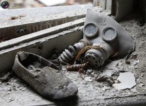 chernobyl_020