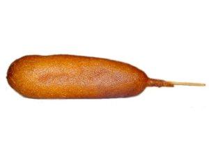 corndog02