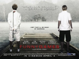 funny_games_half_page_movie_poster