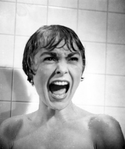 shower-scene-scream-movie