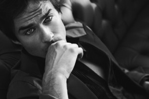 ian-look-7-close-up-on-couch_996x665