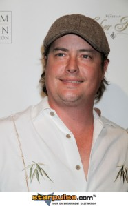 Jeremy London-PRN-068492