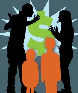 overexposing-kids-money-problems