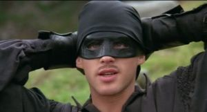 Princess-bride-cary-elwes-dread-pir