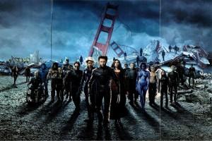 X-Men-x-men-3978144-1800-1200