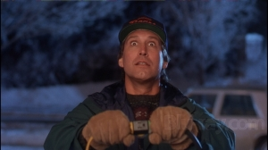 Christmas-Vacation-Clark-Griswold-Lights