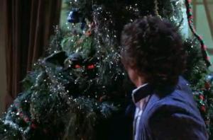 Christmas_Tree_Gremlin