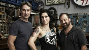 American_Pickers_About_the_Show-E