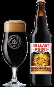 beers-indra-kunindra-primary-image