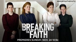 breaking-the-faith-premieres-668x375
