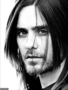 Jared-Leto-Girlfriend