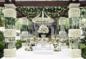 wedding-tree-decorations