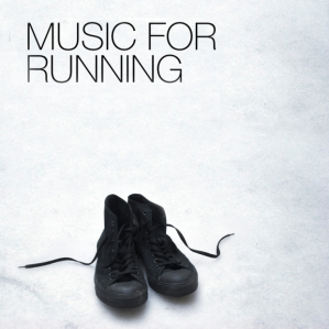 music-for-running-620x620